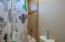 Jack n Jill Bathroom2