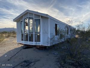 53507 W ORGAN PIPE Road, 91, Maricopa, AZ 85139