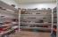 BONUS Storage/Pantry