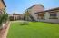 3793 N SPRINGFIELD Street, Buckeye, AZ 85396