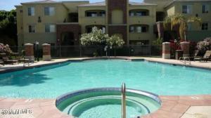 3302 N 7TH Street, 339, Phoenix, AZ 85014