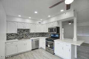 8508 W POLK Street, Tolleson, AZ 85353