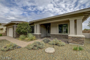 1736 TRINITY ROSE Drive, Prescott, AZ 86301