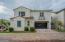 663 N ABALONE Drive, Gilbert, AZ 85233
