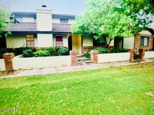 170 E GUADALUPE Road, 23, Gilbert, AZ 85234