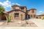 43438 W SANSOM Drive, Maricopa, AZ 85138