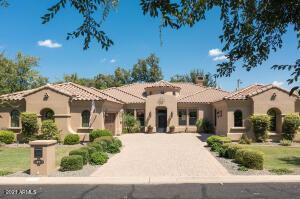 138 W ROSE Lane, Phoenix, AZ 85013