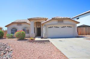 8361 W COOLBROOK Avenue, Peoria, AZ 85382