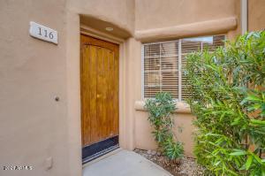 16410 S 12TH Street, 116, Phoenix, AZ 85048