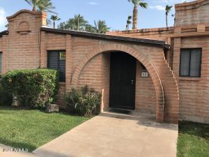 3022 N 32ND Street, 58, Phoenix, AZ 85018