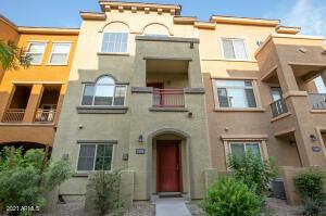2150 W Alameda Road, Phoenix, AZ 85085