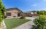 4109 W OREGON Avenue, Phoenix, AZ 85019