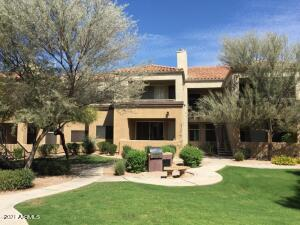 11375 E SAHUARO Drive, 2059, Scottsdale, AZ 85259