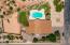 4528 E LINCOLN Drive, Paradise Valley, AZ 85253