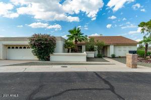 502 W WOOD Drive, Phoenix, AZ 85029