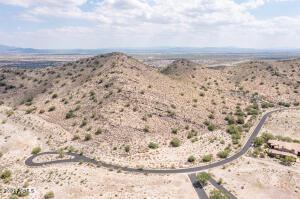 21243 W GRANITE RIDGE Road, 415, Buckeye, AZ 85396