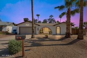 10242 S 48TH Street, Phoenix, AZ 85044