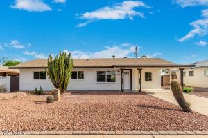 7243 E GRANADA Road, Scottsdale, AZ 85257