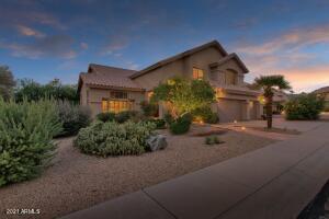 16658 S 16TH Street, Phoenix, AZ 85048