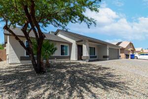 658 S LOS FELIZ Drive, Chandler, AZ 85226
