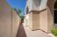 13689 E SHAW BUTTE Drive, Scottsdale, AZ 85259