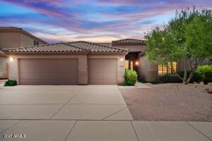 16819 S 1ST Avenue, Phoenix, AZ 85045