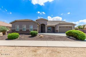21925 E ROSA Road, Queen Creek, AZ 85142