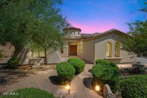 1520 W MOODY Trail, Phoenix, AZ 85041