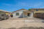 44921 W MIRAMAR Road, Maricopa, AZ 85139