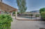 28817 N 45th Street, Cave Creek, AZ 85331
