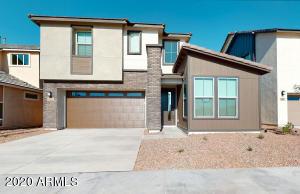 1107 S VINE Street, Chandler, AZ 85286