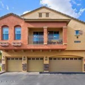 2402 E 5TH Street, 1628, Tempe, AZ 85281