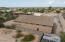 2307 N 76TH Place, Mesa, AZ 85207