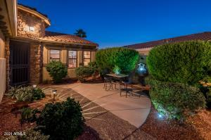 12959 W RINCON Drive, Sun City West, AZ 85375