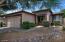 7308 E WHISPERING WIND Drive, Scottsdale, AZ 85255