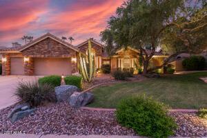 1740 E SOUTH FORK Drive, Phoenix, AZ 85048