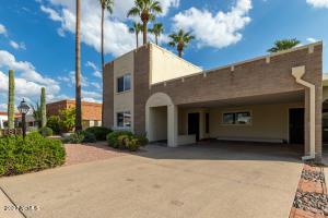 7813 E MARIPOSA Drive, Scottsdale, AZ 85251