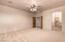 3510 W BOHL Street, Laveen, AZ 85339