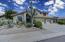5022 E BARWICK Drive, Cave Creek, AZ 85331