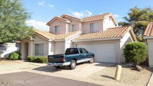 7045 N 28th Avenue, Phoenix, AZ 85051