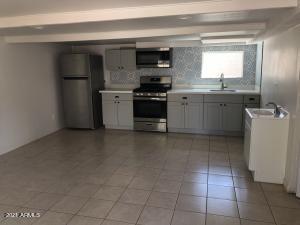 1115 E WHITTON Avenue, 2, Phoenix, AZ 85014