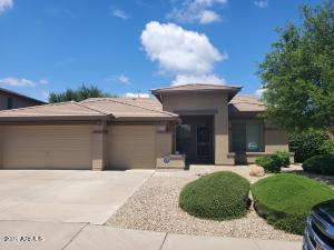 3132 E BUENA VISTA Drive, Chandler, AZ 85249