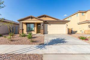 10852 W LUKE Avenue, Phoenix, AZ 85037