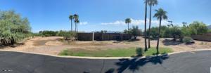 4844 E TOMAHAWK Trail E, Paradise Valley, AZ 85253