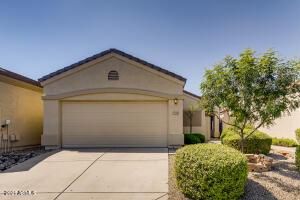3219 E FREMONT Road, Phoenix, AZ 85042