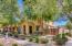 3920 E YEAGER Drive, Gilbert, AZ 85295