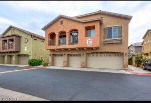 2150 E Bell Road, 1034, Phoenix, AZ 85022