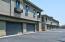 6565 E THOMAS Road, 1139, Scottsdale, AZ 85251