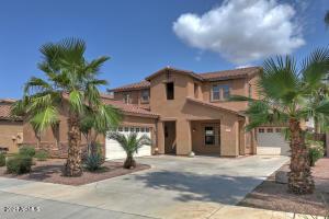 19668 E CARRIAGE Way, Queen Creek, AZ 85142
