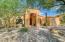 11474 E CAROL Way, Scottsdale, AZ 85259